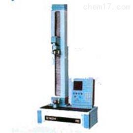 ZRX-16232电子数显式拉力机