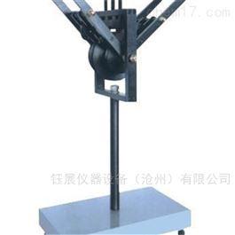 XGQ塑料管材弯曲试验机