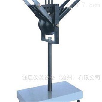 XGQ塑料管材弯曲试验机生产厂家