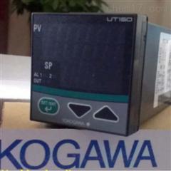 温度调节器UT150-VV/V24日本横河YOKOGAWA