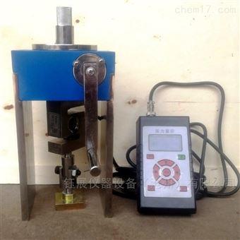 ZQS6-2000A保温粘结强度拉拔仪