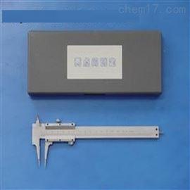 ZRX-16162两点阈测定仪