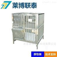 ZL-100不锈钢实验猪笼