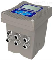 SEM9850-TM水质透明度在线分析仪