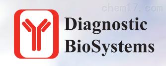 Diagnostic Bio国内授权代理