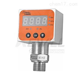KCP20高温压力传感器