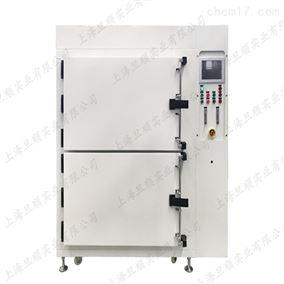 小型实验室高温无氧箱 含氧量小于20PPM