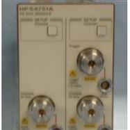 54751A示波器安捷伦Agilent维修仪器仪表