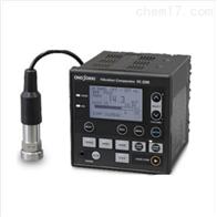 VC-2200比较器VC-2200振动比较器日本小野onosokki现货