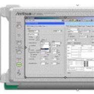 MP1800A误码分析仪安立Anritsu误码仪维修