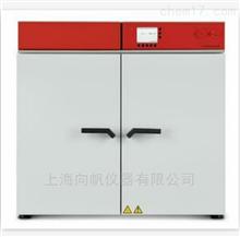 M400Binder 干燥箱 丰富的编程选项 带循环空气