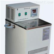 超低温小容量恒温水槽