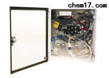 PSS FMS Nicomp 380 OL在线激光粒度仪