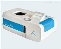 BioLector Pro微流控高通量微型生物反应器
