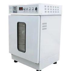 立式双数显微电脑恒温气浴振荡器
