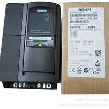 西门子6SE6440-2UC11-2AA1