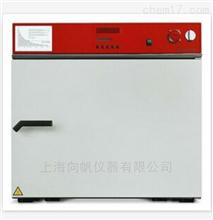 FDL115安全干燥箱 无尘内腔室 预热腔 光学报警