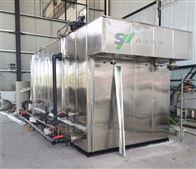 潍坊三维电解设备生产厂家
