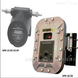 GPR系列美国防爆氧化锆氧分析仪