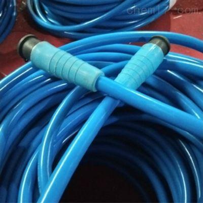 MHYBV-7-2-1*50矿用通信电缆MHYBV