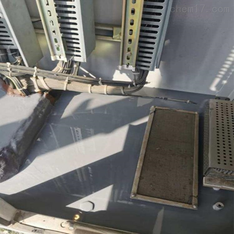 电力防潮封堵材料包装规格