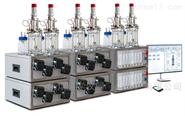 kbio生物反應器