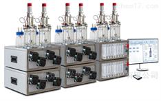 kbio生物反应器