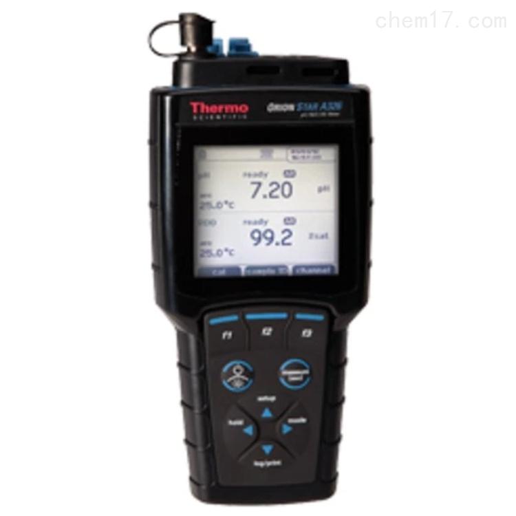 赛默飞世尔 奥立龙 pH值溶解氧多参数测量仪