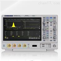 鼎阳SDS2204X Plus数字示波器