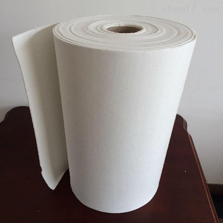 江苏省陶瓷纤维纸厂家