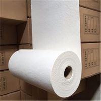 桂林耐高温陶瓷纤维纸