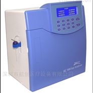 全自动离子色谱分析仪