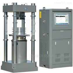 YAW-2000型电脑全自动恒应力压力试验机
