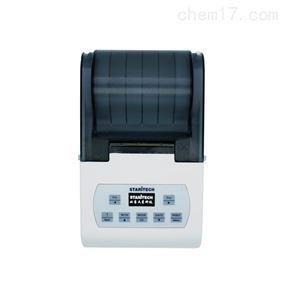 TX-110ME天平打印机适配梅特勒天平