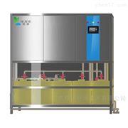 DWS-1T社区门诊污水处理设备费用