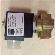 A52401004.012XX德国GSR直动式52型电磁阀