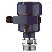 WIKA威卡本安型保護型過程壓力變送器CPT-21