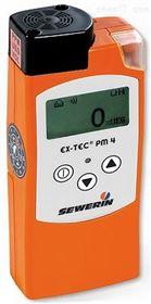 EX-TEC PM4智能型全量程燃气检测仪