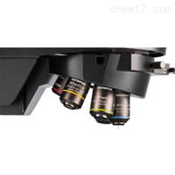 欧林巴斯OLS5100 3D激光扫描显微镜