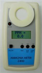 美国ESC 氨气检测仪