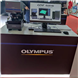 奥林巴斯OLS5100-SAF激光共焦显微镜