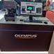 奥林巴斯OLS5100-LAF激光共焦显微镜