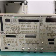 D3286误码仪爱德万Advantest维修误码分析仪
