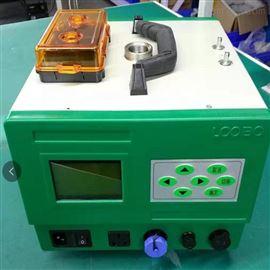 综合大气采样器(内置锂电池)