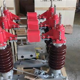 35KV线路GW4-40.5/1250A高压隔离开关报价