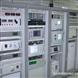 温室气体排放在线监测仪