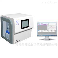 高精度总有机碳TOC分析仪LB-T700S