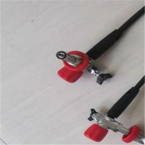科尔奇充气泵配件橡胶管高压软管充气管