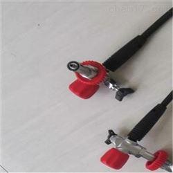 mch6科尔奇充气泵配件橡胶管高压软管充气管