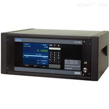 WIKA威卡Mensor压力控制器CPC8000 高准确度